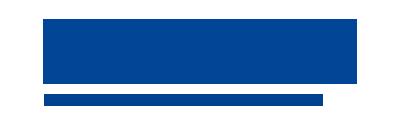 SAIKE Tool Retina Logo