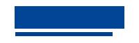 SAIKE Tool Logo