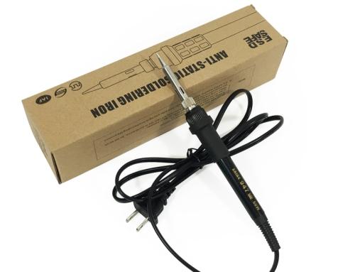 SAIKE 947 45W/60W Electric soldering iron Internal heat type